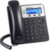 teléfono Ip Jabasat