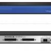 Conmutador Vega3050g de Jabasat