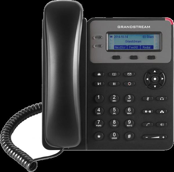 teléfono Ip Jabasat por las empresas