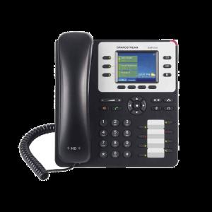 teléfono Ip Jabasat por los profesionales
