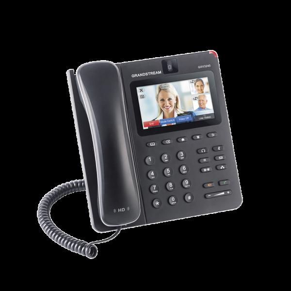 teléfono Ip profesional Jabasat