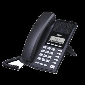 telefono Ip de Jabasat