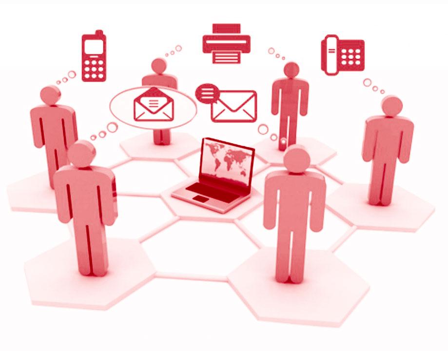 Imagen de comunicación marketing por Jabasat