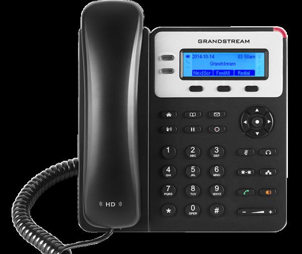 teléfono Ip de Jabasat