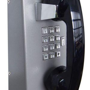 Teléfono industrial Vozell
