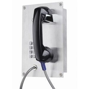 Teléfono industrial de Vozell