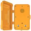 Teléfono analógico resistente a la intemperie Vozell